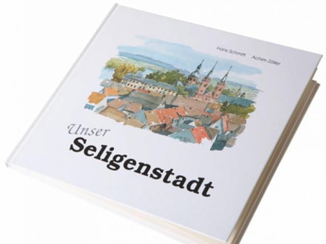 Unser Seligenstadt