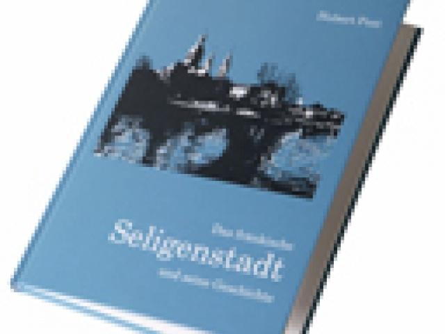 Das fränkische Seligenstadt...