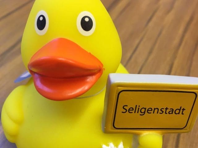 SeligenStadtEnte
