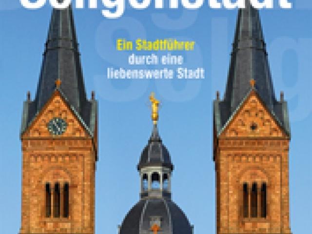 Seligenstadt Stadtführer