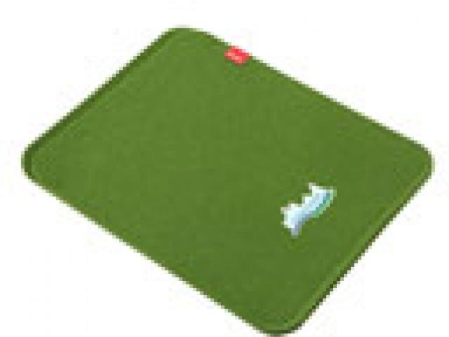 iPad-Hülle Seligenstadt