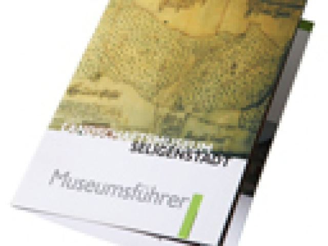 Führer Landschaftsmuseum