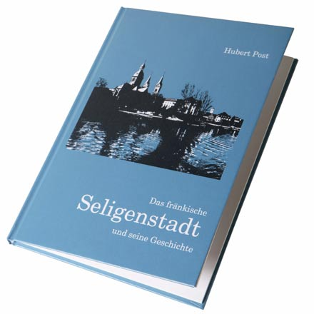 post-seligenstadt