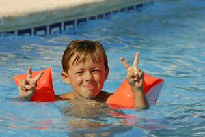 Unser freischwimmbad seligenstadt for Seligenstadt schwimmbad