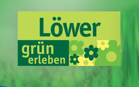 Gärtnerei Löwer<br />Termine 2018