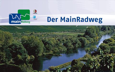 Main-Radweg<br />(externer Link)