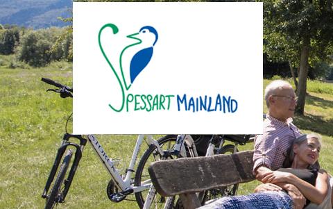 Spessart Mainland Urlaubsmagazin 2020