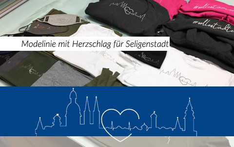 Modelinie<br />für Seligenstadt<br />(externer link)
