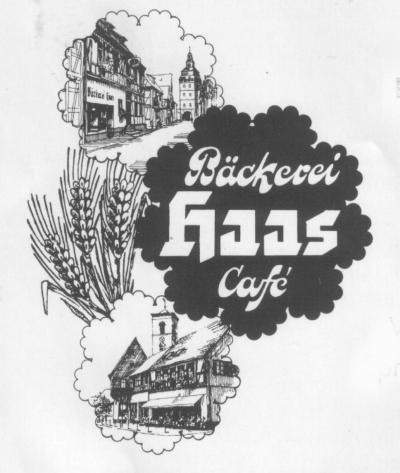 cafe haas seligenstadt